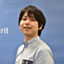id:ts-yokouchi