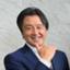 id:tshibata