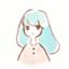 tsu_natsume