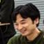 tsu_takahashi