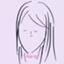 id:tsubaki5296