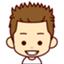 tsubaki_blog