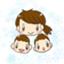 id:tsubame365note
