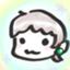 id:tsubame403