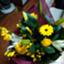 id:tsubame_chem8