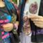 tsubara_tsubara