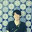 id:tsubasa8770