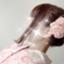 id:tsubomi_yswr