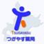 id:tsugayasu