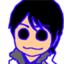 id:tsugecha