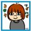id:tsugihagi567