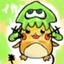 id:tsukasac