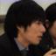 id:tsukasatanihara