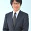 id:tsukashin