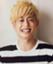 id:tsukataan