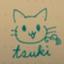 tsuki-rain