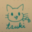 id:tsuki-rain