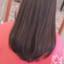 tsuki600