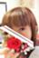 tsukigime-H