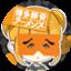 id:tsukihanami
