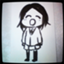 id:tsukikagecanon