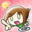 id:tsukikosan