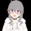id:tsukimi_72