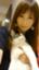 id:tsukimihime