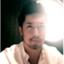 id:tsukimitaka
