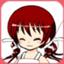 id:tsukimiya