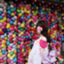 id:tsukino0314