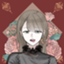 id:tsukino25