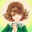 id:tsukinoura0817