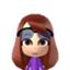 id:tsukuyomi-hit
