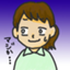 id:tsumatan
