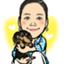 id:tsumecare_hitomi