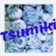 tsumiki1995