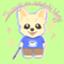 id:tsumugi510
