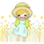 id:tsumugi_happy-life