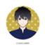 id:tsumuri1431