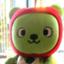 id:tsunaga6022