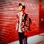 id:tsunagari_26