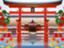 id:tsunagarikun