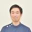 id:tsunagu-sekkotsuin