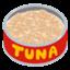 id:tsunakanda