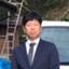 id:tsuneyoshix