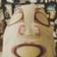 tsuno0121