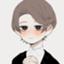 id:tsurami_chamax5