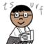 id:tsurf