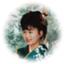 id:tsuro_tm
